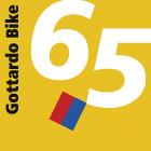 Gottardo Bike