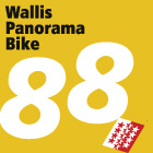 Wallis Panorama Bike