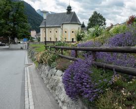 Graubünden Bike
