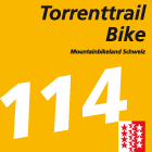 Torrenttrail Bike