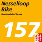 Nesselloop Bike