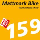 Mattmark Bike