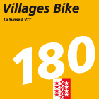 Villages Bike
