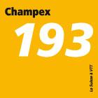 Champex Bike