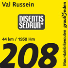 Val Russein
