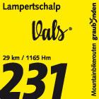 Lampertschalp