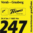 Vorab-Grauberg