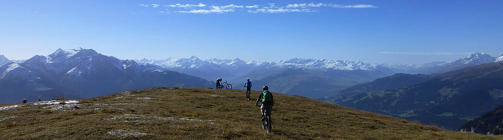 251 Alp Mora