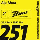 Alp Mora
