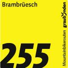 Brambrüesch-Tour