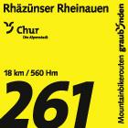 Rhäzünser Rheinauen