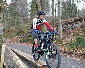 ML_295_Bikeparcour_Giswil_76A9523_F_M.jpg