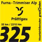 Furna–Trimmiser Alp