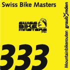 Swiss Bike Masters