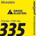 Monstein