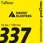 Davoser Taltour