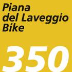 Piana del Laveggio Bike