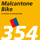 Malcantone Bike