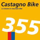 Castagno Bike