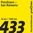 Poschiavo–San Romerio