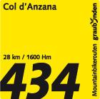 Col d'Anzana