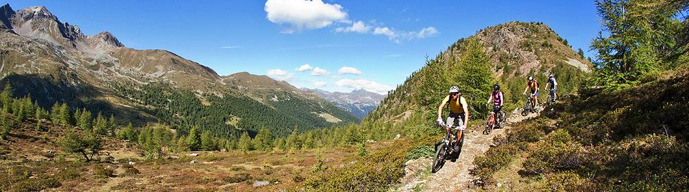 434 Col d'Anzana