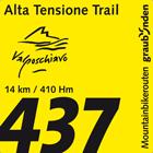 Alta Tensione Trail