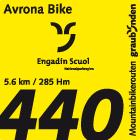 Avrona Bike