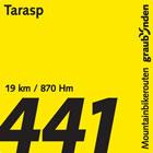 Tarasp