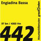 etappe-01705