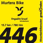 Murtera Bike