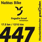 Natèas Bike
