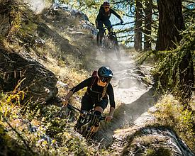 ML_543_Kaleptran_Enduro_descente_du_tour_avtt_moosalp_kalpetran_enduro_copyright_ValaisWallisPromotion_F_M.jpg