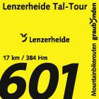 Lenzerheide Tal-Tour