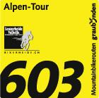 Alpen-Tour