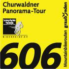 Churwaldner Panorama-Tour