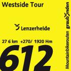 Westside Tour