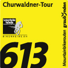 Churwaldner-Tour