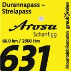 Durannapass–Strelapass