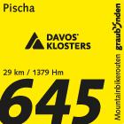 Pischa