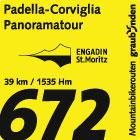 Padella-Corviglia-Panoramatour