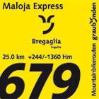Maloja Express