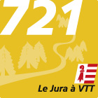 Mont de Coeuve Bike