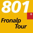 Fronalp Tour