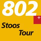 Stoos Tour