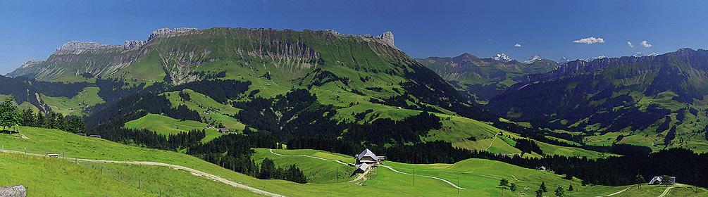 820 Marbacher Panoramarunde