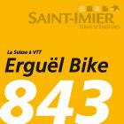 Erguël Bike