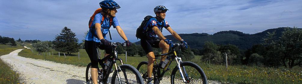 844 Les Prés-d'Orvin Bike