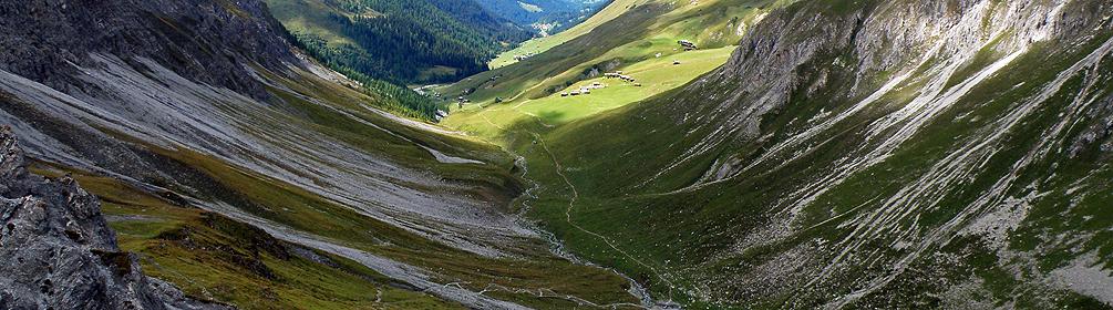 90 Graubünden Bike