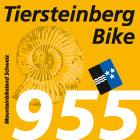 Tiersteinberg Bike